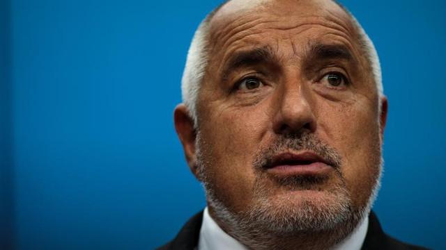 Premierul Bulgariei a anunțat că va demisiona dacă parlamentarii sunt de acord cu modificarea Constituției