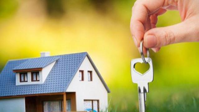 Prin intermediul Programului Prima Casă au fost procurate 5268 de locuințe