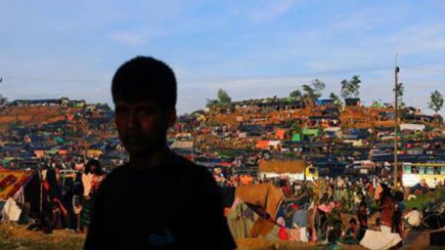 Record de violențe împotriva angajaților umanitari în 2019