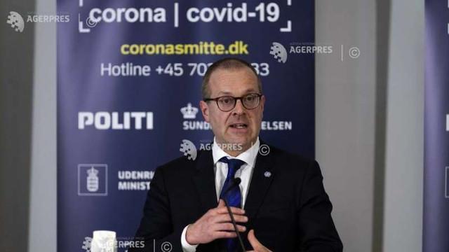 OMS: Europa este mai bine pregătită și poate ataca coronavirusul fără a închide viața socială