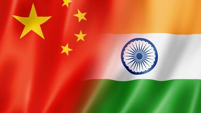 India taie accesul pe teritoriul său pentru afaceriștii și trimișii guvernului Chinei și reduce colaborarea cu universitățile chineze