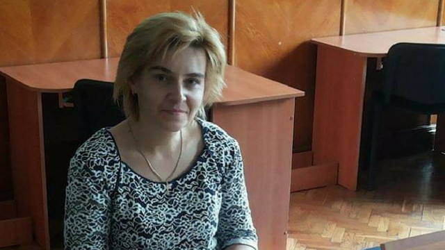 Mariana Țăranu: Dorința de libertate a fost una sinceră și firească