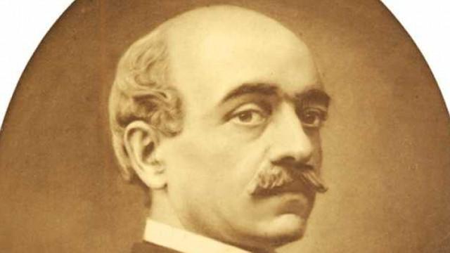 DOCUMENTAR   130 de ani de la moartea scriitorului și omului politic, Vasile Alecsandri