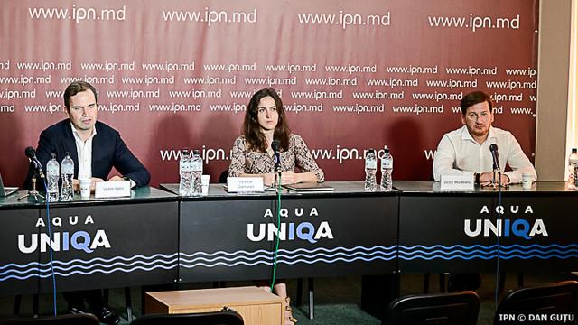 După trei ani de la cazul Braguța, o decizie definitivă și irevocabilă nu există