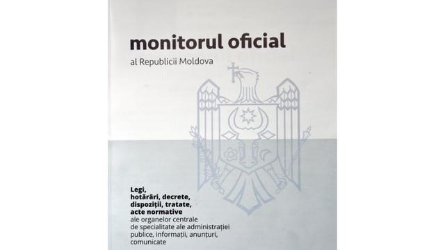 Regulamentul privind indemnizația urmașilor personalului medical decedat de COVID-19 va fi publicat în Monitorul Oficial