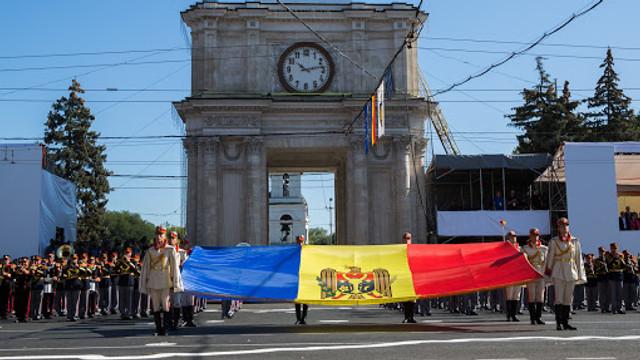 ISTORIC | În cei 29 de ani de independență, R.Moldova a avut 10 parlamente, 14 premieri, cinci președinți, dar și crize politice de proporții, alegeri anticipate și o perioadă în care nu a avut un președinte ales