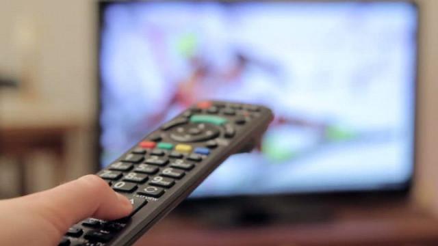 Igor Ceaika a renunțat la televiziunile moldovenești. Primul în Moldova și Accent TV declară noi proprietari beneficiari