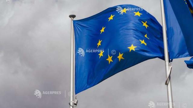 UE va institui noi parteneriate europene și va investi 10 miliarde de euro pentru tranziția verde și digitală