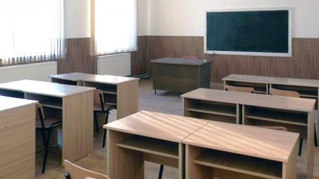 Autoritățile municipale își propun deschiderea a câte încă o școală în fiecare sector