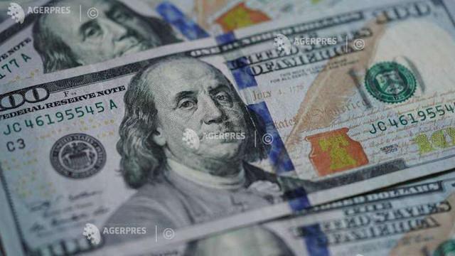Costa Rica solicită 1,75 miliarde dolari FMI pentru a combate criza