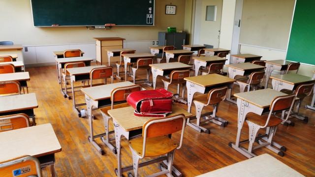 Zeci de elevi din Chișinău sunt infectați cu COVID-19, iar peste 2.000 se află în autoizolare