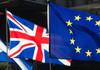 """UE denunță """"o încălcare"""" a acordului Brexit. Londra refuză să introducă controalele alimentare între Marea Britanie și Irlanda de Nord"""