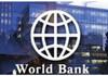 R.Moldova va beneficia de o finanțare adițională de 3,48 milioane dolari din partea Băncii Mondiale pentru atenuarea efectelor pandemiei COVID-19