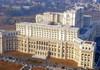 VIDEO | Imagini inedite din subsolul Palatului Parlamentului României, a doua cea mai mare clădire din lume