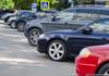 În Chișinău va apărea prima parcare automatizată