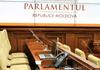 """Inițiativa legislativă din partea deputaților de la Partidul """"Șor"""" privind lucrătorii sociali"""