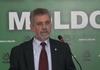 Candidatul PLDM, Tudor Deliu, este sigur că va accede în turul II al scrutinului prezidențial