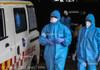 Coronavirus: Numărul infecțiilor detectate în India a juns la 5,4 milioane