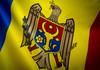 Încă o medalie comemorativă în R. Moldova