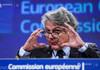 Comisia Europeană caută să obțină atribuții suplimentare pentru a penaliza marile companii din domeniul tehnologiei