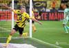 Fotbal: Haaland, dublă pentru Borussia Dortmund la debutul în noul sezon din Bundesliga