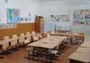 Distanța fizică dintre elevi la școală a fost modificată