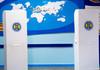 ADEPT: Deschiderea secțiilor de votare nu e justificată în 24 de localități de peste hotare