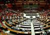 Italienii aprobă prin referendum reducerea numărului de parlamentari, de la 945 la 600