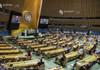 ONU: Summitul aniversar virtual, întrerupt din cauza discursurilor prea lungi ale liderilor