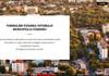 Sondaj online: Cum trebuie să arate viitorul municipiului Chișinău