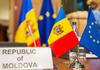 Eurodeputați: Chișinăul ar trebui să realizeze mai multe în privința angajamentelor pe care și le-a asumat față de Uniunea Europeană