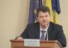 INTERVIU | Reprezentantul Ministerului Sănătății răspunde la mai multe întrebări despre cum trebuie să fie organizată activitatea școlilor, în contextul pandemiei COVID-19
