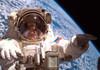 Cosmonauții ruși nu vor să se vaccineze cu Sputnik-V împotriva COVID-19