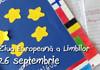 Mesajele ambasadorilor străini în R.Moldova cu prilejul Zilei Europene a Limbilor
