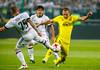 Încă un jucător moldovean va evolua în liga a doua a României