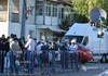 Alegeri locale din România | Prezența la vot până la ora 20:00