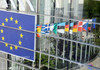 Statele est-europene sunt sceptice cu privire la o reducere mai amplă a emisiilor poluante