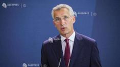 Nagorno-Karabah | NATO a cerut încetarea