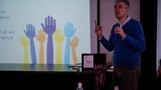 CU MINTEA DESCHISĂ | Cum putem dezvolta o cultură a învățării autentice?