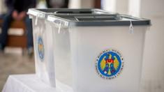 DOC | LISTA secțiilor de votare din străinătate la prezidențiale, aprobată de CEC. Unde vor fi cele mai multe