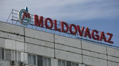 """Curtea de Apel din SUA s-a pronunțat în favoarea """"Moldovagaz"""" și a Guvernului într-un dosar privind creanțe de 32,5 milioane de dolari pentru furnizarea gazelor naturale în 1998"""