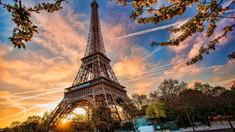 Fonograful de miercuri | Francezii nefrancezi.
