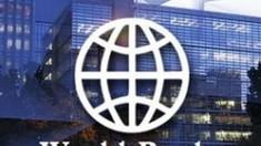 Banca Mondială acordă suport pentru companiile afectate de criza COVID-19