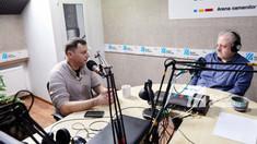 Ora de Vârf | Ion Tăbârță: Dacă aceste alegeri vor fi influențate, vor fi viciate, ca până la urmă să fie fraudate, R. Moldova se va pomeni în situația că va fi izolată internațional