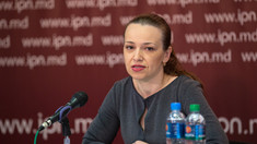 ALTERNATIVA EUROPEANĂ | Expert despre protestele din Belarus: Vedem un lider care este prins în propria capcană, a propriilor realități distorsionate (AUDIO)