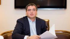 Renato Usatîi va participa la protestul de duminică organizat de președintele ales, Maia Sandu