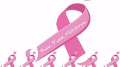 CU MINTEA DESCHISĂ | Cancerul nu e o sentință. Atitudinea față de boală vine din atitudinea față de viață