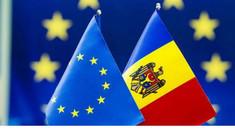 Organizații și companii de pe ambele maluri ale Nistrului pot accesa granturi de până la 40 mii de euro oferite de UE