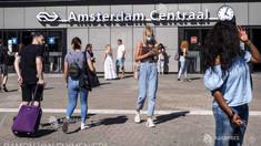 Număr record de noi infectări cu coronavirus în Olanda; capacitatea actuală de testare este insuficientă, spun autoritățile
