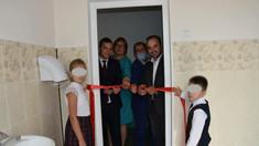 DOC | Ordin emis de Ministerul Educației prin care interzice accesul în instituțiile de învățământ a persoanelor străine
